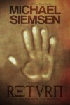 Return - Michael Siemsen