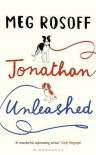 Jonathan Unleashed - ROSOFF MEG