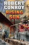 Rising Sun - Robert Conroy