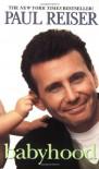 Babyhood - Paul Reiser