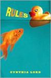 Rules -