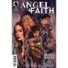 Angel & Faith: Daddy Issues, Part 1 (Angel & Faith #6) - Christos Gage,  Rebekah Issacs,  Joss Whedon