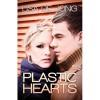 Plastic Hearts (Hearts, #1) - Lisa De Jong