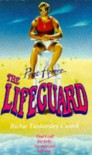 The Lifeguard (Point Horror) - Richie Tankerlsey Cusick
