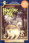 Howliday Inn (Bunnicula) - James Howe