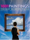 1001 Paintings You Must See Before You Die - Stephen Farthing