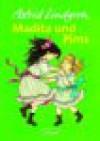 Madita und Pims - Astrid Lindgren