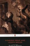 Studies in Hysteria - Josef Breuer, Sigmund Freud, Nicola Luckhurst, Rachel Bowlby