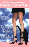 Bewitched, Bothered and Bewildered - Maggie Shayne