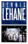 Mila księżycowego światła - Dennis Lehane