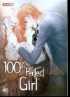 100% Perfect Girl, Volume 7 - Wann