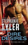Dire Desires - Stephanie Tyler