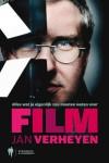 Alles wat je eigenlijk zou moeten weten over film - Jan Verheyen