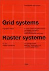 Grid Systems in Graphic Design/Raster Systeme Fur Die Visuele Gestaltung (German and English Edition) - Josef Müller-Brockmann