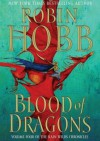 Blood of Dragons -