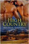 High Country - Michael Barnette