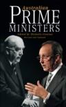 Australian Prime Ministers - Michelle Grattan