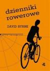 Dzienniki rowerowe - David Byrne