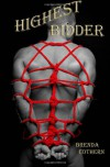 Highest Bidder (Undercover Love) (Volume 2) - Brenda Cothern