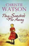 Tiny Sunbirds, Far Away - Christie Watson