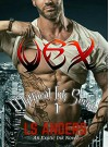 Vex: Mythical Ink Series Book 1 - LS Anders