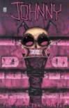 Johnny the Homicidal Maniac #7 - Jhonen Vasquez