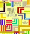 Brave New World[BRAVE NEW WORL-75TH ANNIV/E 7D][UNABRIDGED][Compact Disc] - AldousHuxley