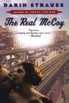 The Real McCoy - Darin Strauss