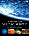 Planet Earth. The Traveller's Guide - Lonely Planet