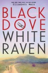 White Dove, Black Raven - John Symonds