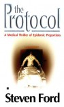 The Protocol - Steven Ford