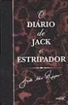 O Diário de Jack, o Estripador - Shirley Harrison
