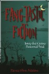 Fang Tastic Fiction - Patricia O'brien Mathews