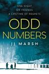 Odd Numbers - JJ Marsh