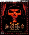 Diablo II Ultimate Strategy Guide - Bart G. Farkas