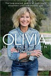 Don't Stop Believin' - Olivia Newton-John