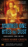 Another One Bites the Dust - Chris Marie Green