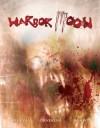 Harbor Moon - Ryan Colucci, Dikran Ornekian, Pawel Sambor