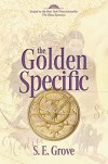 The Golden Specific (The Mapmakers Trilogy) - Fred Grove