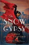 The Snow Gypsy - Lindsay Jayne Ashford