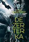 Dezerterka - Mike Shepherd