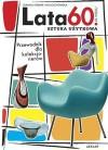 Lata 60. XX wieku. Sztuka użytkowa - Joanna Hübner-Wojciechowska