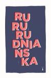 RuRu - Joanna Rudniańska