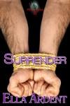 Surrender - Ella Ardent