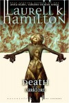 Death of a Darklord - Laurell K. Hamilton
