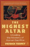 The Highest Altar - Patrick Tierney