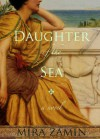Daughter of the Sea - Mira Zamin