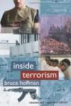Inside Terrorism - Bruce Hoffman
