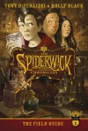 The Field Guide (The Spiderwick Chronicles) - 'Tony DiTerlizzi',  'Holly Black'