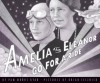 Amelia and Eleanor Go for a Ride - Pam Muñoz Ryan, Brian Selznick